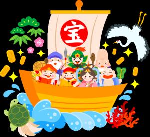 Sozai_image_80903